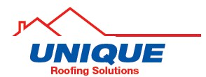 Unique Roofing Solutions